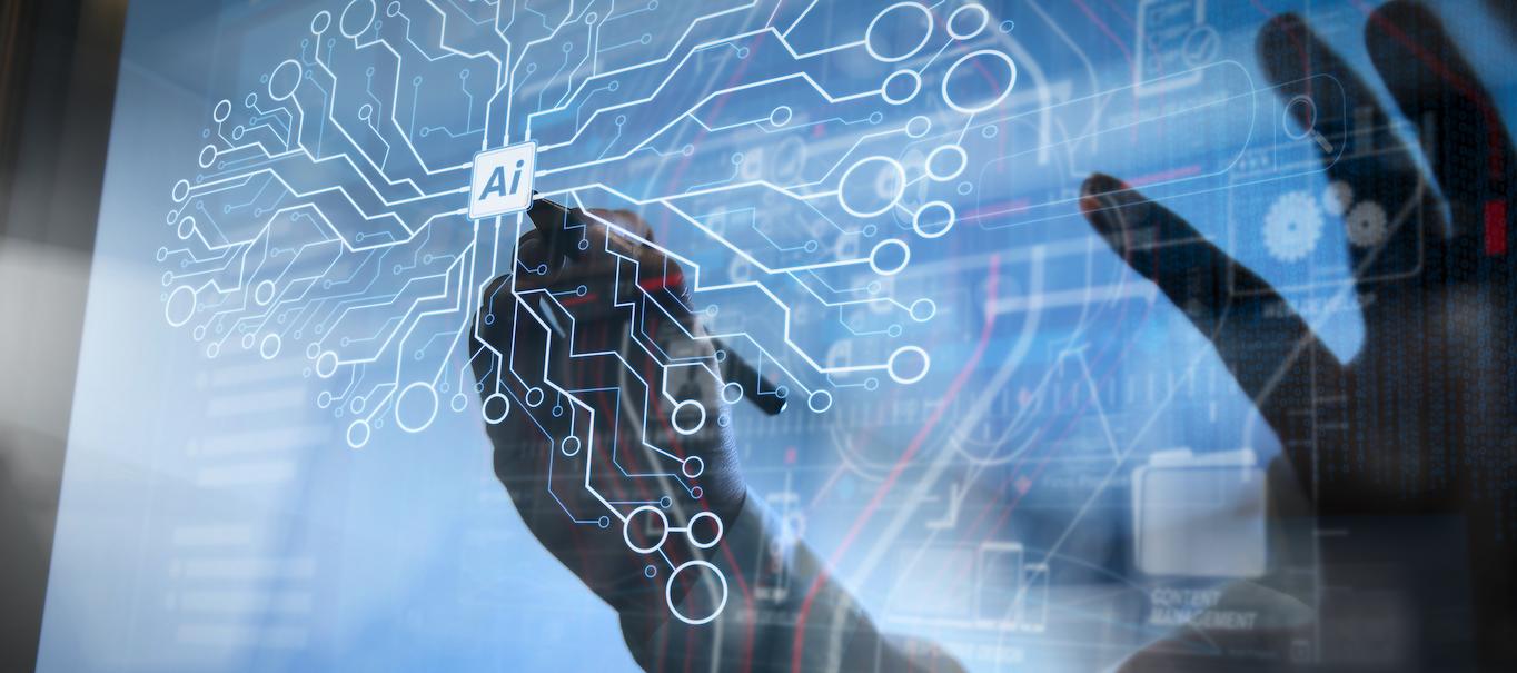 intelligence-artificielle-publicite-digitale